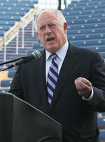 Gov. Quinn's State of the State: Pension crisis, minimum wage increase