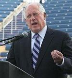 Gov. Quinn delays bond sale; will wait until market