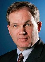 Skadden lands Patrick Fitzgerald for Chicago office