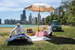 Peninsula Hotel video doubles as a compelling Chicago tourism ad