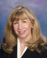 Cathay Pacific Airways promotes Sandra Quirk to head up Midwest sales