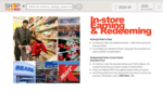 ShopYourWay Web site brightens holidays for Sears and Kmart