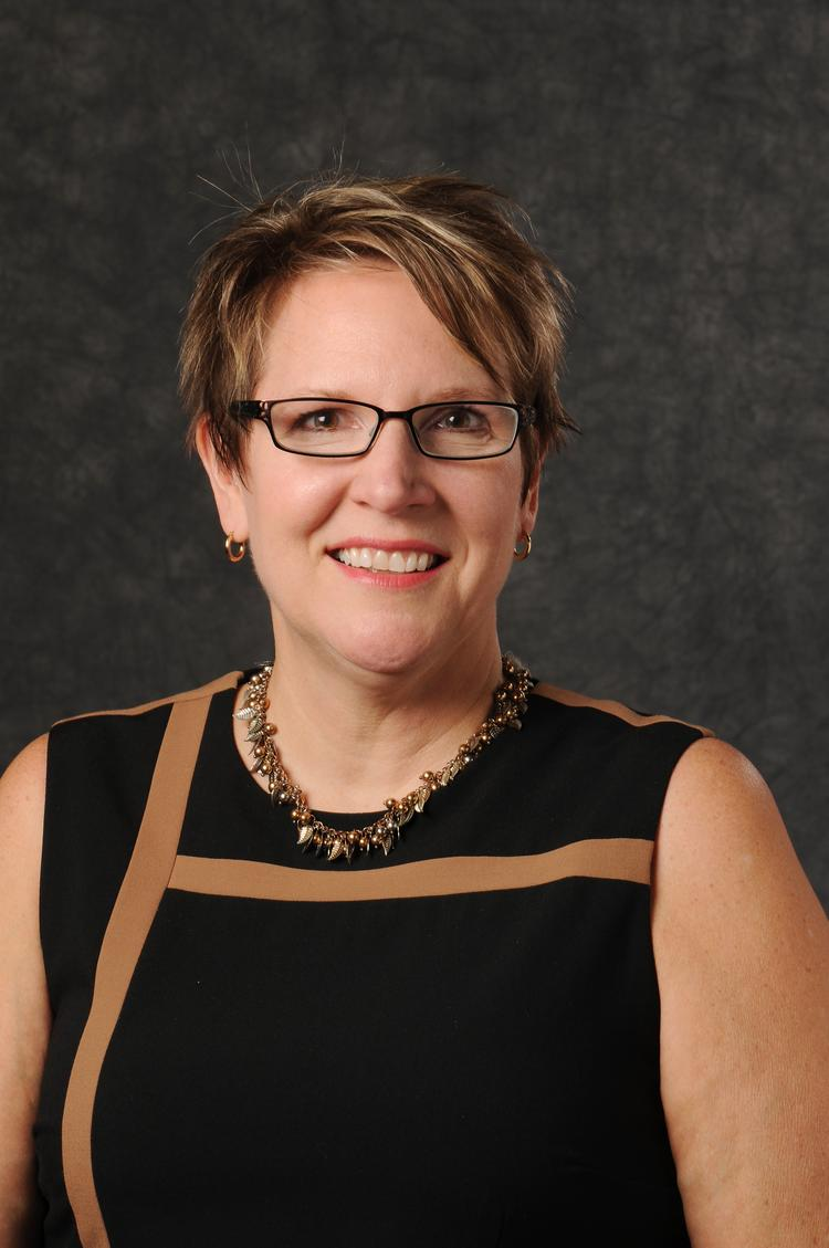 Susan Tinnish has been named dean of Kendall College's School of Hospitality Management.