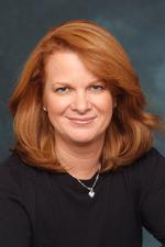 Fleishman-Hillard/Chicago names <strong>Tammy</strong> <strong>Hawk</strong> new consumer marketing practice leader