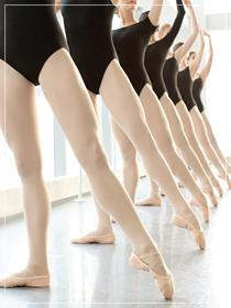Revolution Dancewear, Dance Direct