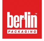 Berlin Packaging, U.S. Container