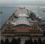 Navy Pier gets proposal for blues-themed complex