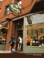 Potbelly plans $82.5 million IPO