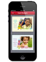 Walgreen updates iPhone app to allow photo cards