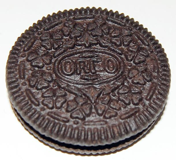 Mondelez International will select either Wieden + Kennedy or DraftFCB to make a Super Bowl commercial for the Oreo cookie brand.
