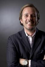 Element 79 to merge with DDB/Chicago