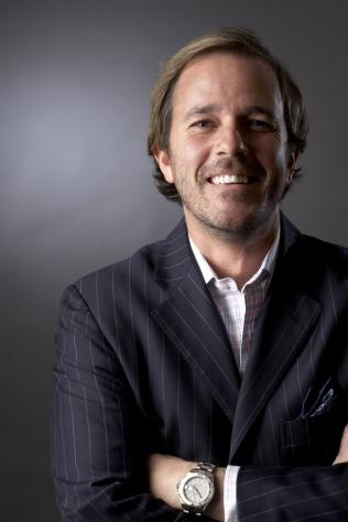 DDB/Chicago CEO Peter McGuinness will oversee the merger of Element 79/Chicago with his agency.