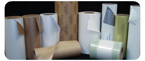 Pregis Corp. has bought fellow packaging products company Surface Guard