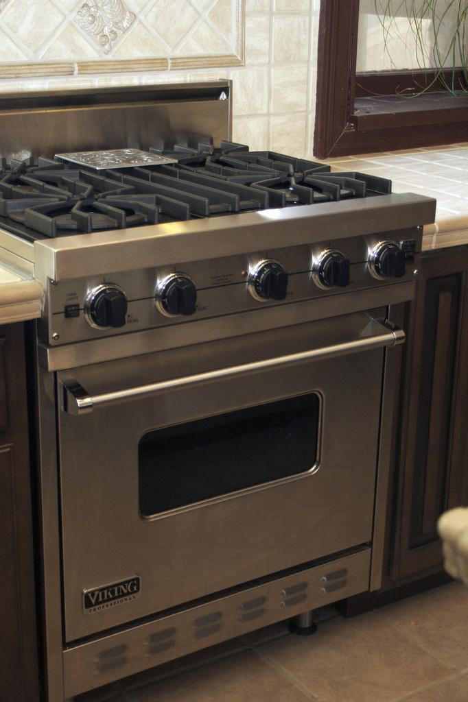 Middleby Buys Viking Range High End Cooking Equipment Maker Chicago Business Journal