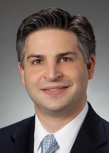 Aaron Tantleff