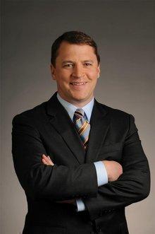 Aaron F. Barkoff, Ph.D.