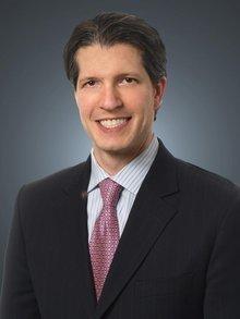 Adam Weiss