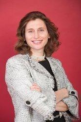 Alison Ranney