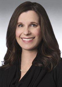 Alissa R. Pohlman
