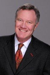 Allan Immelman