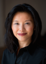 <strong>Amy</strong> <strong>Cheng</strong>