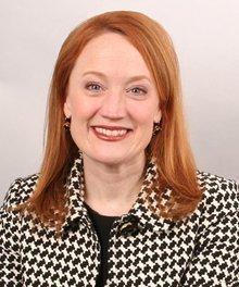 Angela Elbert