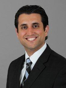 Anthony Carmello