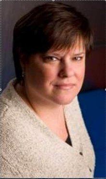 Barbara Kittridge