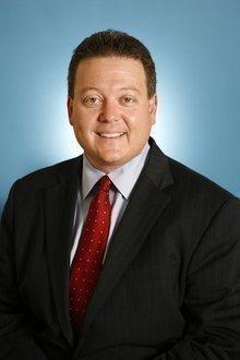 Bob Sottile