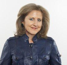 Bonnie Ernst