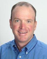 Bradley Renwick