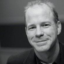 Brian Neville