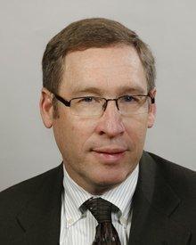 Brian D. Gordon