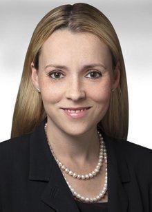 Carolyn V. Metnick