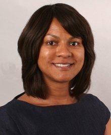 Chanda Rice