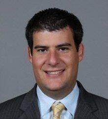 Chris Massouras