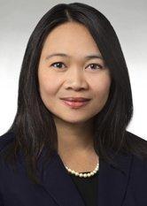 Christine S. Bautista