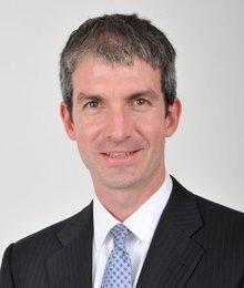 Christopher Ryan