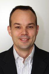 Christopher M. Keppner, P.E.