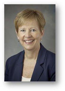 Colleen O'Keefe