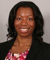 Collette A. Brown
