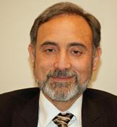 Constantine Bitsas