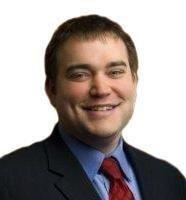 Dan Shockley