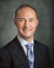Daniel Fries, CFP®, CRPC®