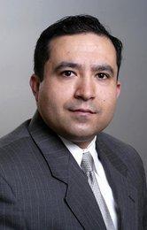 Daniel A. Trevino