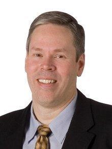 David Heinzmann