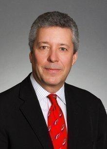 David C. Gustman