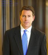 David C. Wright