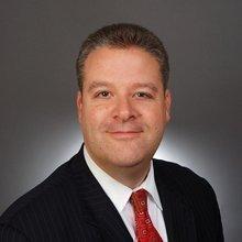 David J. Doyle
