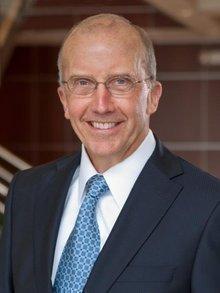 David N. Sheppard, CIMA®